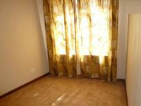 Bed Room 1 - 22 square meters of property in Garsfontein