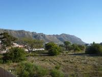 Spaces - 2 square meters of property in Gordons Bay