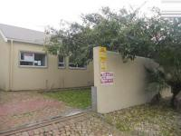 4 Bedroom 1 Bathroom in Milnerton