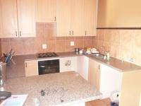 Kitchen - 8 square meters of property in Mooikloof Ridge