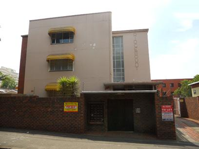 Standard Bank EasySell 1 Bedroom Sectional Title For Sale in Durban Central - MR062428
