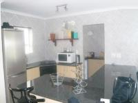 Kitchen - 14 square meters of property in Table View