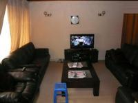Lounges - 20 square meters of property in Albemarle