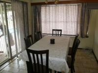 Dining Room - 13 square meters of property in Albemarle