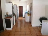 Kitchen - 25 square meters of property in Albemarle