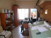 Study - 22 square meters of property in Bela-Bela (Warmbad)