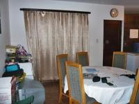 Dining Room - 12 square meters of property in Northcliff