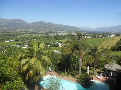 6 Bedroom House for Sale For Sale in Paarl - Private Sale - MR062700