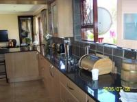 Kitchen - 16 square meters of property in Sea View