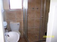 Bathroom 1 - 6 square meters of property in Sea View