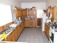 Kitchen - 31 square meters of property in Wonderboom South