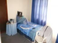 Bed Room 2 - 14 square meters of property in Wonderboom South