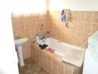 Bathroom 1 - 7 square meters of property in Wonderboom South