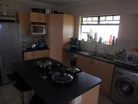 Kitchen - 14 square meters of property in Erand