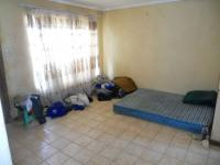 Lounges - 13 square meters of property in Welkom