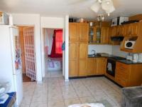 Kitchen - 5 square meters of property in Woodlands - DBN
