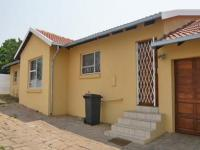 3 Bedroom 2 Bathroom House for Sale for sale in Kelvin