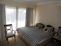 Main Bedroom - 9 square meters of property in Willowbrook