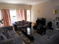 Lounges - 24 square meters of property in Willowbrook
