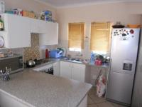 Kitchen - 10 square meters of property in Willowbrook
