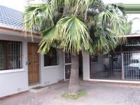 of property in Beacon Bay