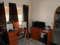 Dining Room - 6 square meters of property in Albemarle