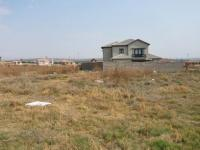 Land for Sale for sale in Modderfontein