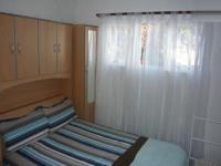 Bed Room 3 - 12 square meters of property in Gordons Bay