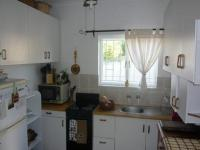 Kitchen - 7 square meters of property in Gordons Bay