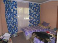 Bed Room 3 - 16 square meters of property in Birch Acres