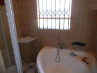 Bathroom 2 - 3 square meters of property in Birch Acres