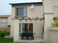 2 Bedroom 2 Bathroom in Annlin