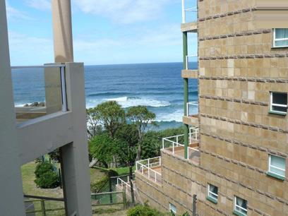 2 Bedroom Apartment For Sale in Margate - Private Sale - MR063050