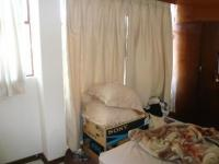 Bed Room 1 - 14 square meters of property in Sunnyside