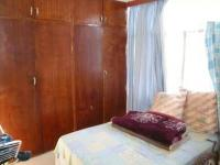 Main Bedroom - 18 square meters of property in Sunnyside