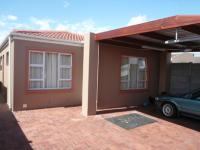 3 Bedroom 2 Bathroom House for Sale for sale in Summer Greens