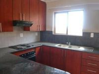 Kitchen - 6 square meters of property in Nigel