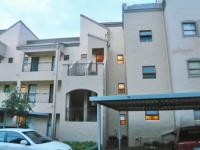 1 Bedroom 1 Bathroom Duplex for Sale for sale in Lone Hill