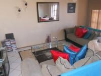 Lounges - 30 square meters of property in Strandfontein