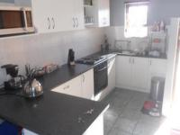 Kitchen - 12 square meters of property in Strandfontein