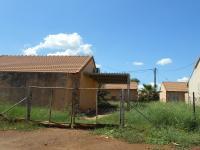2 Bedroom 1 Bathroom in Pretoria Central