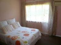 Bed Room 1 - 14 square meters of property in Lyttelton Manor