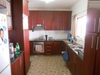 Kitchen - 12 square meters of property in New Germany