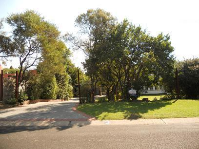 Standard Bank EasySell 3 Bedroom Cluster for Sale For Sale in Kempton Park - MR063309
