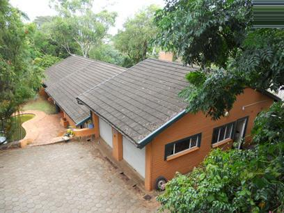 Standard Bank EasySell 4 Bedroom House for Sale For Sale in Empangeni - MR063408