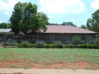 3 Bedroom 3 Bathroom in Hartebeesfontein