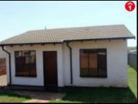 2 Bedroom 1 Bathroom House for Sale for sale in Soweto