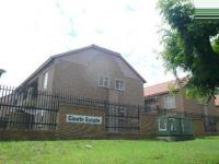 2 Bedroom 2 Bathroom Sec Title for Sale for sale in Ermelo