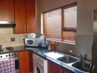 Kitchen - 5 square meters of property in Ridgeway