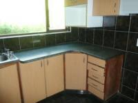 Kitchen of property in Kingsburgh